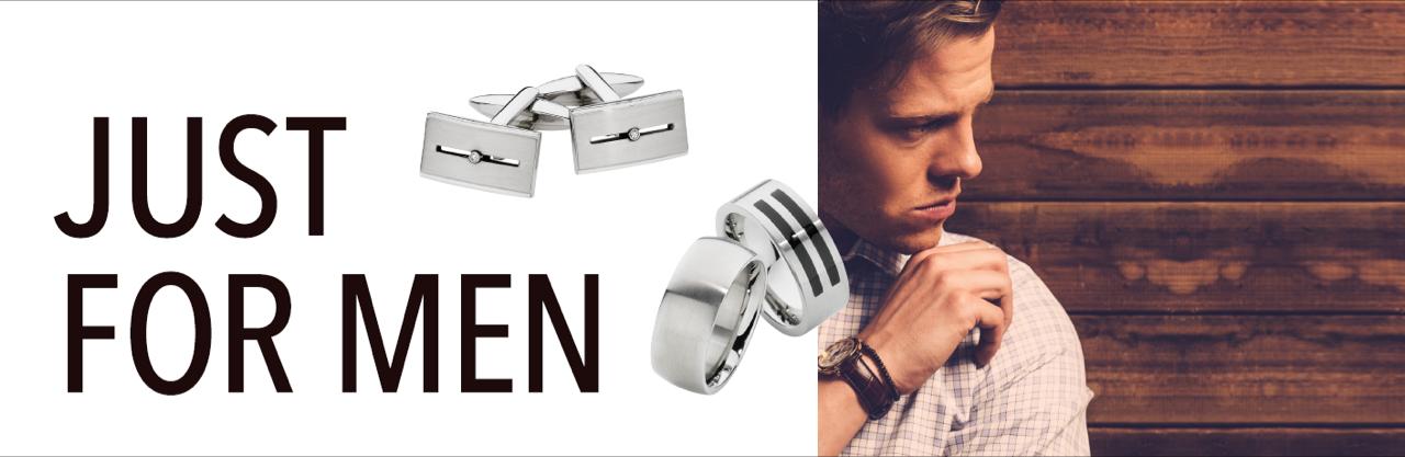 mens-cufflinks-bands-rings-at-stephens-jewellers