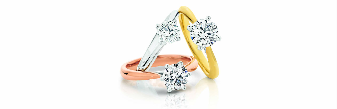 solitaire-rings-at-stephens-jewellers