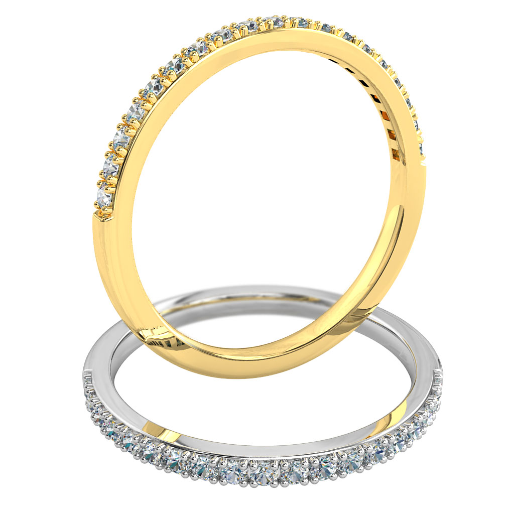 Bridal Rings Collection at Stephens Jewellers